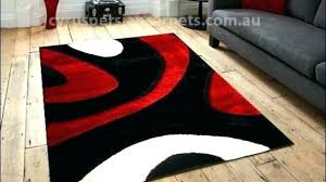red grey rug red and black rugs awesome grey rug area best for red cream and red grey rug