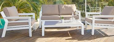 outdoor furniture outdoor wicker furniture