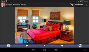 bedroom design apps. Bedroom Decoration Designs Android Apps On Google Play. Design