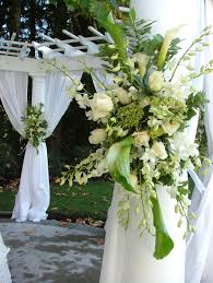 Small Picture Wedding Design Ideas Design Ideas