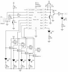 strobe light wiring schematic auto electrical wiring diagram strobe light wiring diagram diagram auto wiring diagram