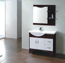 bathroom wood bathroom vanities beautiful solid wood bathroom vanities cabinets chuckscorner wood bathroom vanities