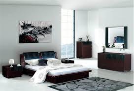 Platform Bedroom Furniture Sets Inspiring Upholstered Platform Bedroom Furniture Set In Bedroom