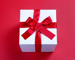 Image result for gift