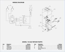 alpha see ya wiring diagram schematics wiring diagram ya wiring diagram wiring diagram land alfa see ya alpha see ya wiring diagram