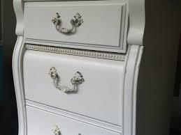 Stanley Furniture Bedroom Set Impressive Fine
