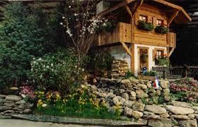 garden centers in maryland. Modren Maryland MarylandHomeGardenShowDisplay And Garden Centers In Maryland I