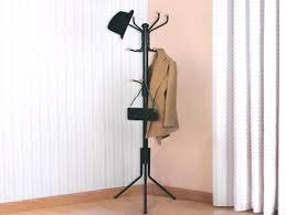 homemade coat rack coat rack stand coat rack stand make a standing coat rack with recycled homemade coat rack