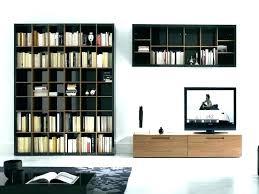 modern wall shelves design corner for books mounted book shelving decorative walls furniture wa modern wall shelves
