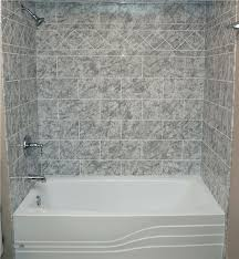 Bathroom Remodel Tips Unique Bathroom Remodeling Tips Blog Colorado Home Improvement Bordner