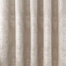 Lined Bedroom Curtains Natural Seraphina Lined Eyelet Curtains Dunelm Livingroom