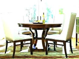 rectangle glass dining room table small round top oval tables rectangle glass dining room table