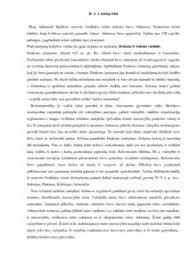 Скачать Реферат на тему дефекты правомерного поведени без регистрации Реферат на тему дефекты правомерного поведени Реферат на тему дефекты правомерного поведени