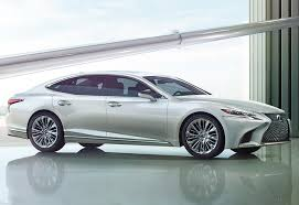 2018 lexus youtube.  youtube 2018 lexus ls 500  specifications photo price information rating  with in lexus youtube p