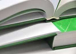 Что такое автореферат и как его пишут 🚩 Требования ВАК к  Что такое автореферат и как его пишут