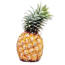Image result for pineapple site:amazon.com