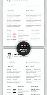 Moo Resume Templates Clever Cover Letter Example Creative