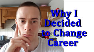 why i decided to change my career from physical fitness to mental why i decided to change my career from physical fitness to mental performance