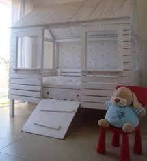 Diesmal sind die kleinen dran. Die 26 Besten Ideen Zu Kinderbett Aus Europaletten Palettenbett Fur Kinder Kids Bed Pallet Bed For Kids Palettenmobel Kinder Bett Kinderbett Bett Aus Paletten