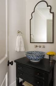 25 Best Bathroom Mirrors Ideas Pinterest Framed Arched Mirror
