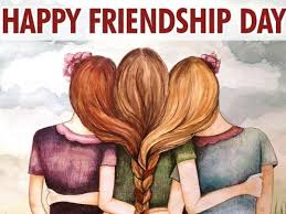 Happy Friendship Day Images Friendship Day 2019 Images Photos