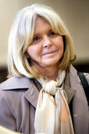 Marvelous Melinda Dillon Radiant Character Actress of CLOSE.