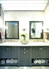traditional bathroom vanity designs. Master Bathroom Cabinet Ideas Traditional Vanity Designs
