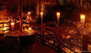 lighting tiki torches. Solar Tiki Torch Light 3 Lighting Torches M