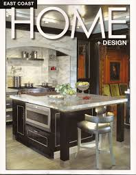 Small Picture Home Design Home Design Magazines Home Interior Design