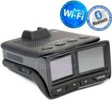 Автомобильный <b>видеорегистратор</b> | Подарки.ру: купить авто ...