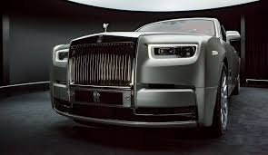 2018 rolls royce phantom lwb. simple rolls rollsroyce inside 2018 rolls royce phantom lwb a