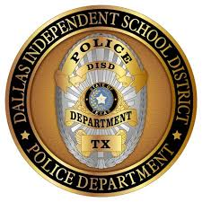 the dallas isd police department protects and serves more than 158000 students and 21000 staff members in 228 schools and numerous administrative and dallas independent school district salary schedule