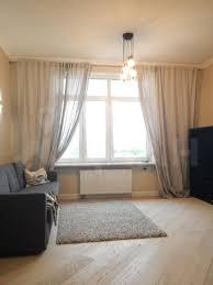 Купить однокомнатную квартиру 27м² ул. Маршала Захарова, 3 ...