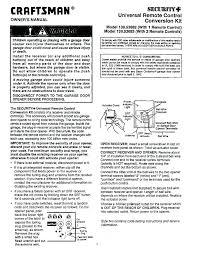 genie is550 a genie garage door opener installation manual reset genie garage door opener changing pin