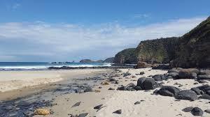 Bushrangers Bay - Park - Flinders
