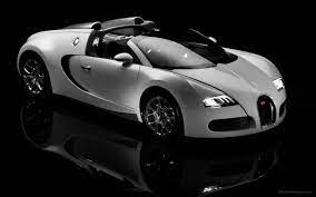 Bugatti Veyron 9 Wallpapers
