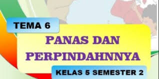 Rpp pjok sd kelas 5. Guru Berbagi Rpp Sd Kelas 5 Tema 6 Subtema 1 Pembelajaran 1 6