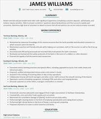 Bank Teller Resume Sample Elegant Bank Teller Job Description For