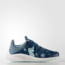 Кроссовки для бега disney frozen fortarun adidas performance  Кроссовки для бега disney frozen fortarun adidas performance