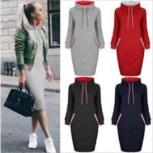 <b>Pocket</b> Casual Dresses | Dresses - DHgate.com