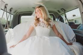The Wedding Of My Dreams Jackie Bobby