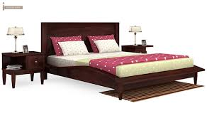 best bedroom furniture brands. brilliant bedroom they have variety of beds whether you say single or double beds you  can those exclusive designs storage beds i found the low floor beds apt  and best bedroom furniture brands e