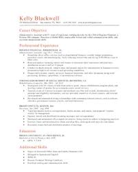 Download Resume The 17 Best Resume Templates Fairygodboss