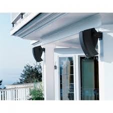 bose outdoor speakers. bose 251 environmental speakers outdoor