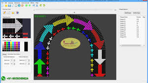 Rgb Pixel Led Ws2812 Shadow Designer Software Download Pixel Os 2018 Download And Installation Tutorial By Apk Heaven