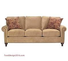 palliser furniture review reviews ideas e6
