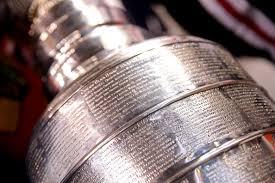 The Iceman Steve Kolbe Breaks Down The Stanley Cup Final – CBS Baltimore
