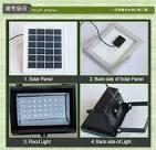 LC20SR Solarladesteuerung Bedienungsanleitung