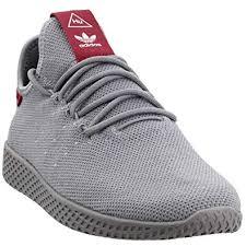 Amazon Com Adidas Mens Pharrell Williams Tennis Hu