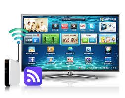 samsung tv bluetooth. samsung\u0027s allshare play unites all your compatible wireless devices through dlna technology so that favourite movies, photos and music can be shared, samsung tv bluetooth a
